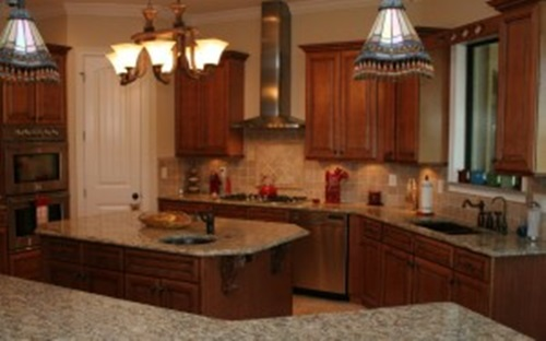 How-to-Create-an-Italian-Style-Kitchen-1