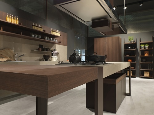How-to-Create-an-Italian-Style-Kitchen-11