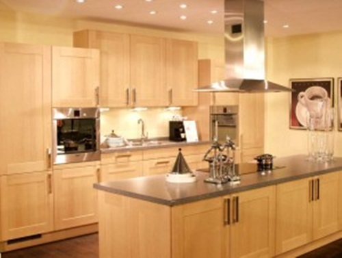 How-to-Create-an-Italian-Style-Kitchen-2