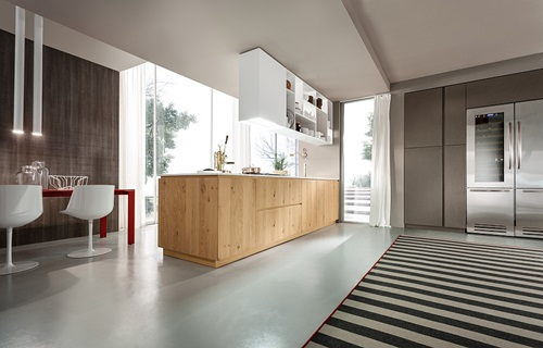How-to-Create-an-Italian-Style-Kitchen-21