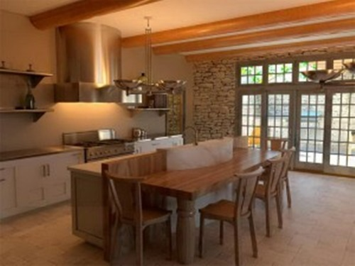 How-to-Create-an-Italian-Style-Kitchen-3