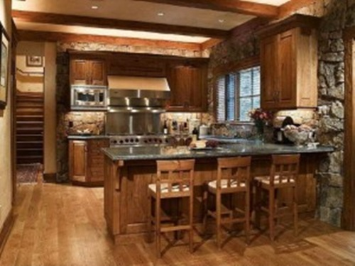 How-to-Create-an-Italian-Style-Kitchen-4