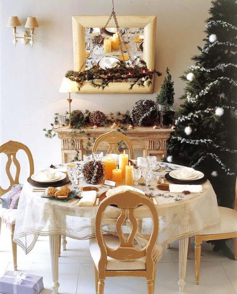 How-to-Decorate-Dining-Room-Tables-1