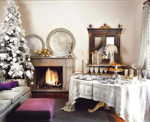 How-to-Decorate-Dining-Room-Tables-6