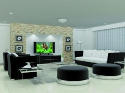 How-to-Design-a-Living-Room-That-Reflects-You-10