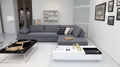 How-to-Design-a-Living-Room-That-Reflects-You-111