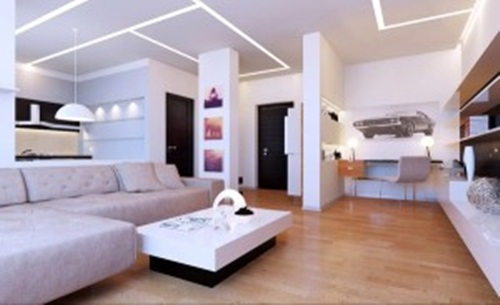 How-to-Design-a-Living-Room-That-Reflects-You-2