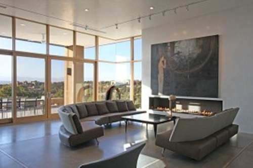 How-to-Design-a-Living-Room-That-Reflects-You-3