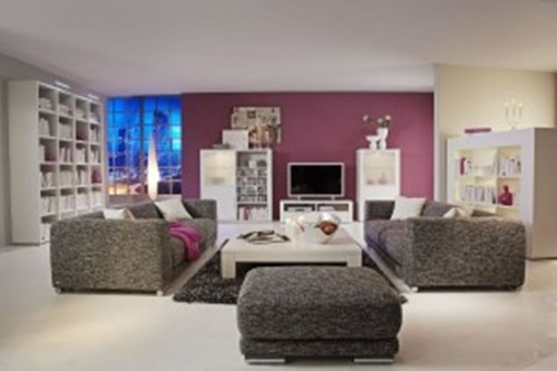 How-to-Design-a-Living-Room-That-Reflects-You-5