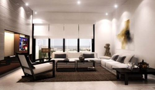 How-to-Design-a-Living-Room-That-Reflects-You-7