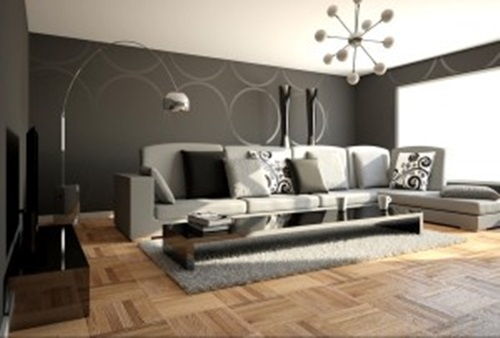 How-to-Design-a-Living-Room-That-Reflects-You-9