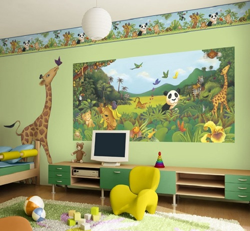 How-to-Design-an-Interesting-Kids-Playroom-1