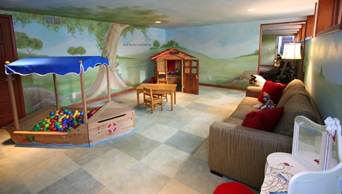 How-to-Design-an-Interesting-Kids-Playroom-10
