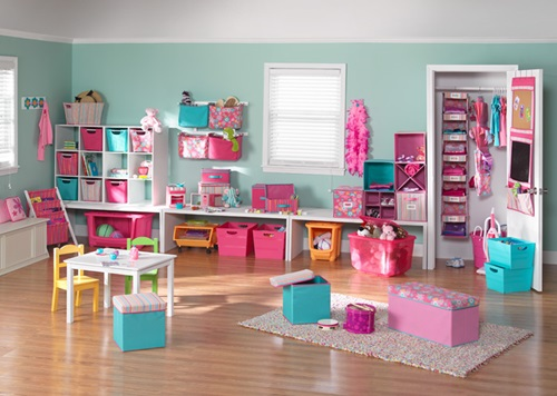 How-to-Design-an-Interesting-Kids-Playroom-3