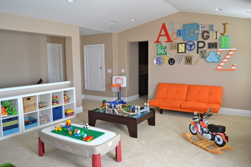How-to-Design-an-Interesting-Kids-Playroom-6