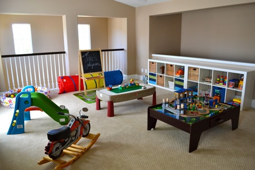 How-to-Design-an-Interesting-Kids-Playroom-8