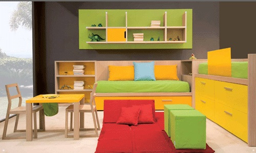 How-to-Design-an-Interesting-Kids-Playroom-9