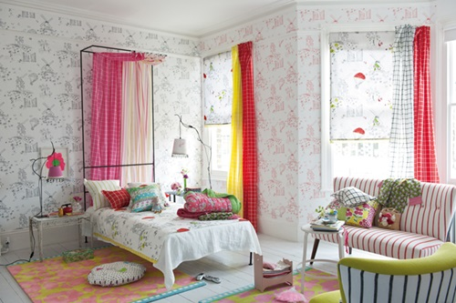 How-to-Pick-the-Right-Bed-for-Your-little-girl-5