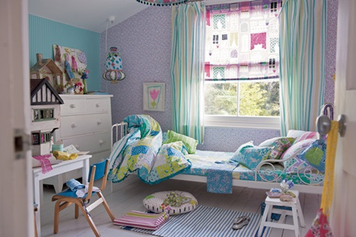 How-to-Pick-the-Right-Bed-for-Your-little-girl-6