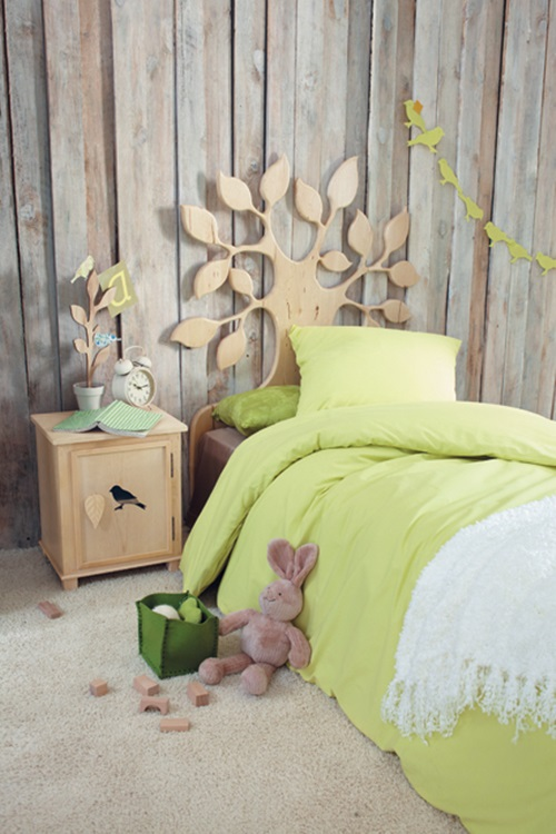 How-to-Pick-the-Right-Bed-for-Your-little-girl-8