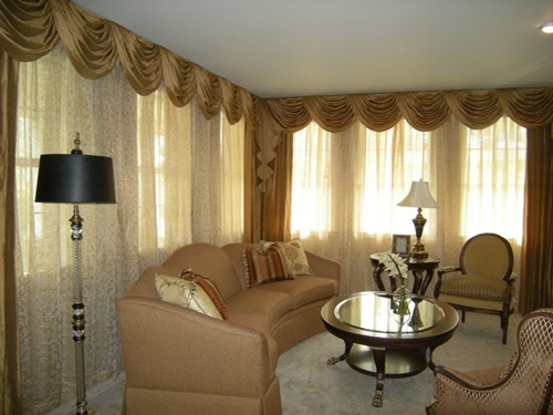 How-to-Remodel-your-Home-with-New-and-Luxurious-Curtains-2
