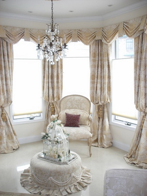 How-to-Remodel-your-Home-with-New-and-Luxurious-Curtains-3