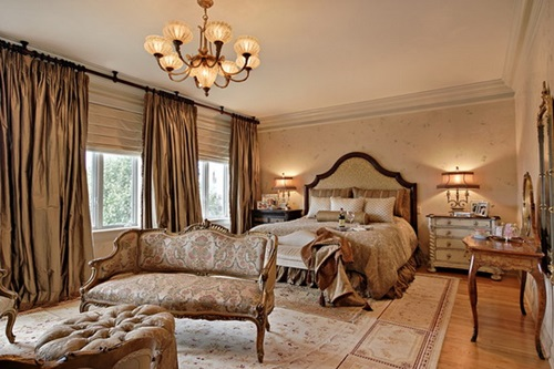 How-to-Remodel-your-Home-with-New-and-Luxurious-Curtains-4