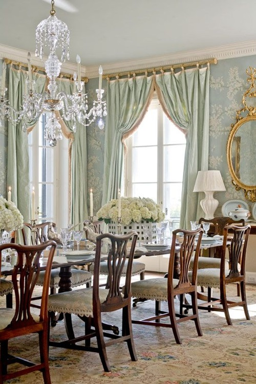How-to-Remodel-your-Home-with-New-and-Luxurious-Curtains-6