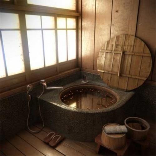 Japanese-Bathroom-Designs-1