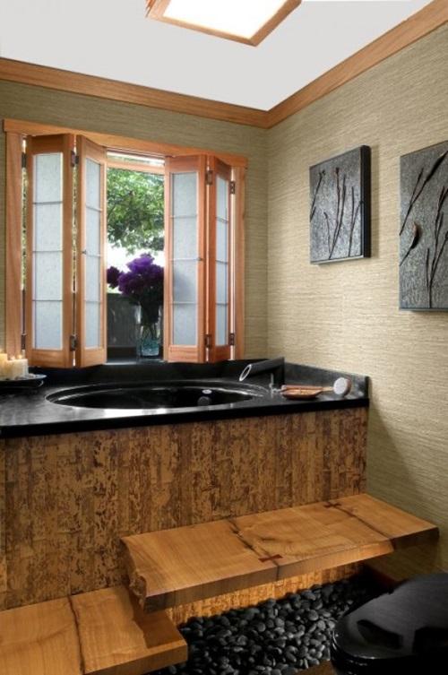 Japanese-Bathroom-Designs-11