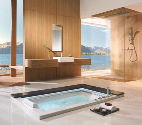 Japanese-Bathroom-Designs-3
