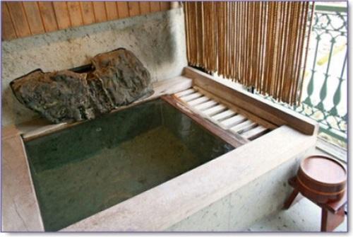 Japanese-Bathroom-Designs-7