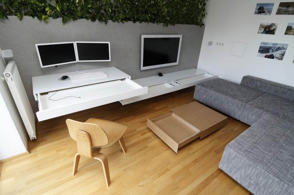 LED-Lights-Apartment-Design-1
