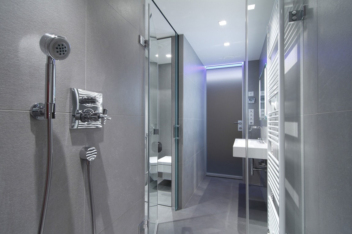 LED-Lights-Apartment-Design-11