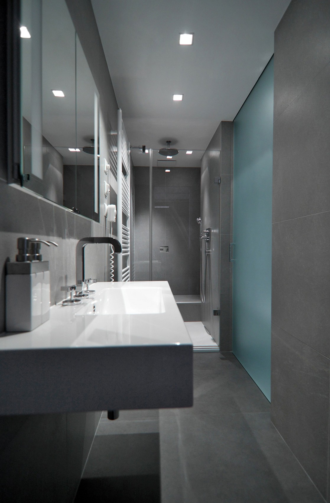 LED-Lights-Apartment-Design-12