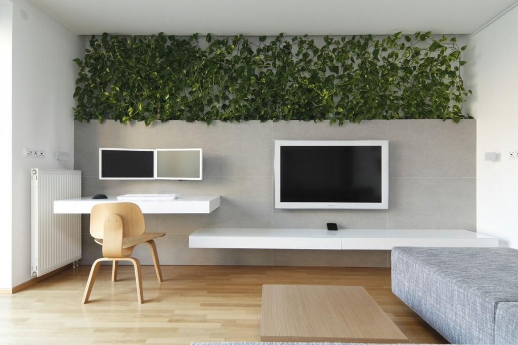 LED-Lights-Apartment-Design-2