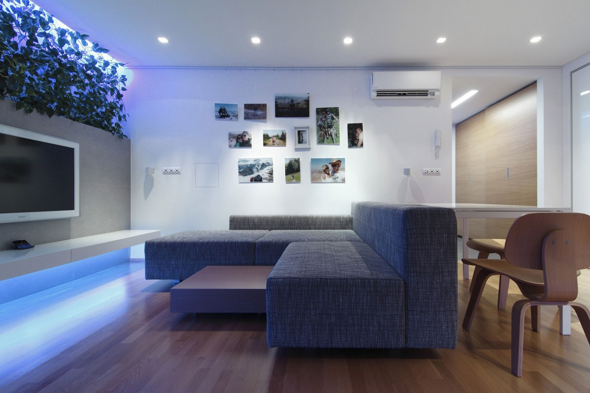 LED-Lights-Apartment-Design-4