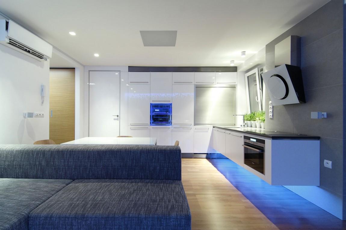 LED-Lights-Apartment-Design-5