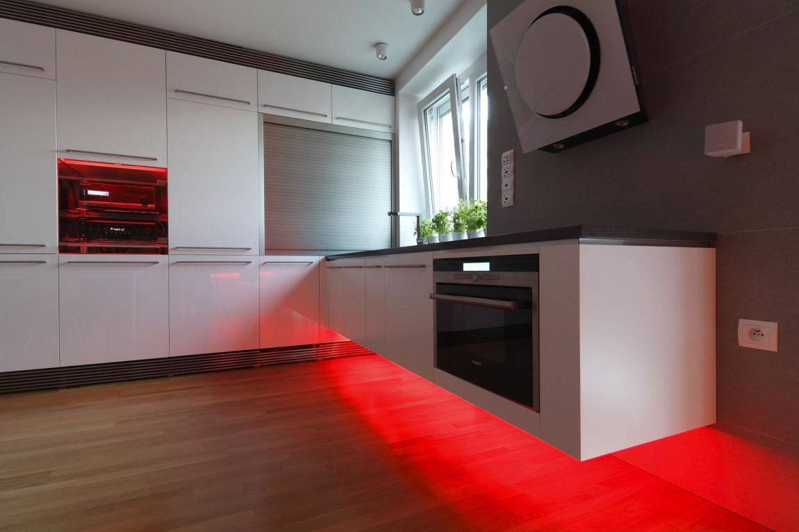 LED-Lights-Apartment-Design-6