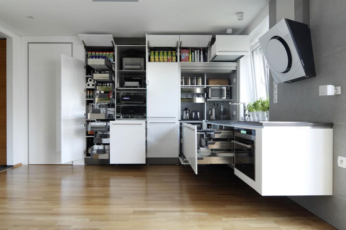 LED-Lights-Apartment-Design-7