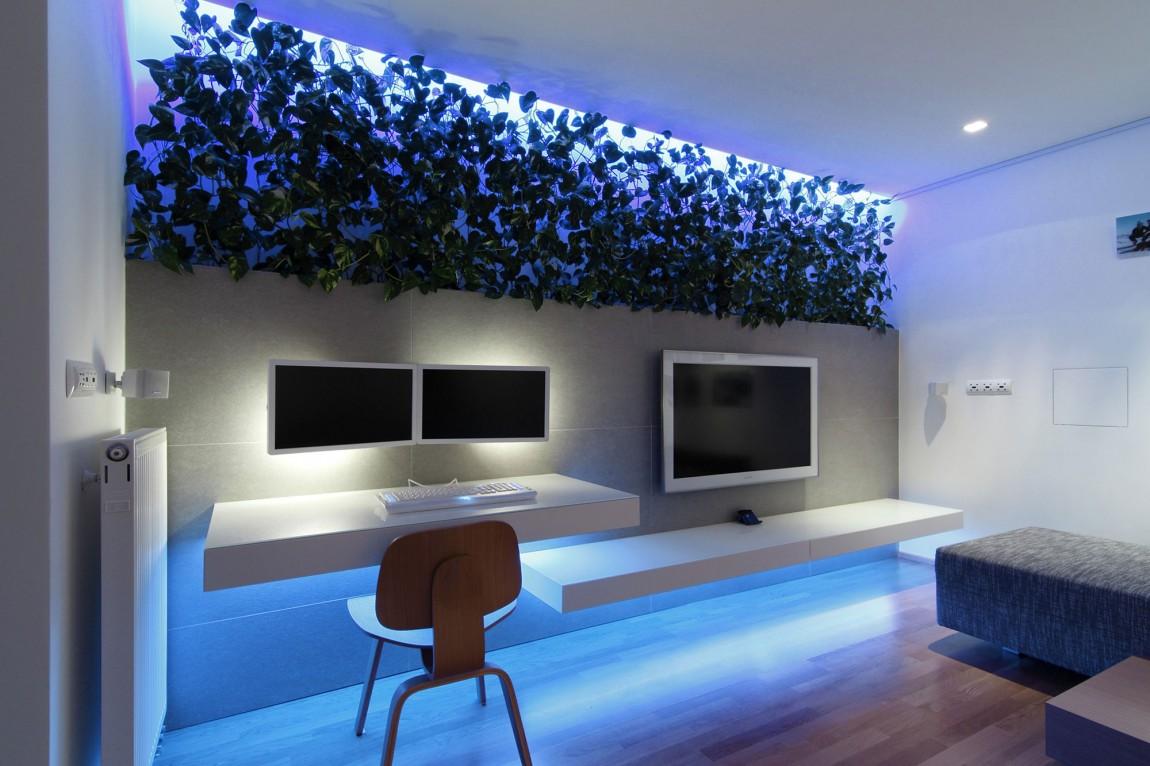 LED-Lights-Apartment-Design-8