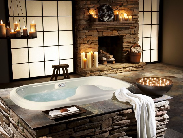Luxury-Bathroom-Design-Concept-634x480