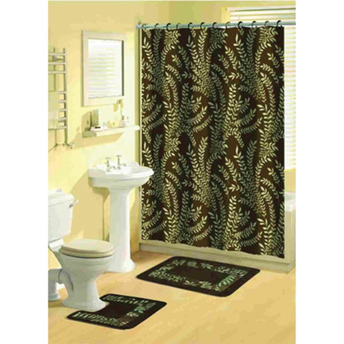 Luxury-Bathroom-Window-Ready-Made-Curtains-11