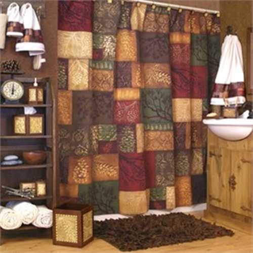 Luxury-Bathroom-Window-Ready-Made-Curtains-7