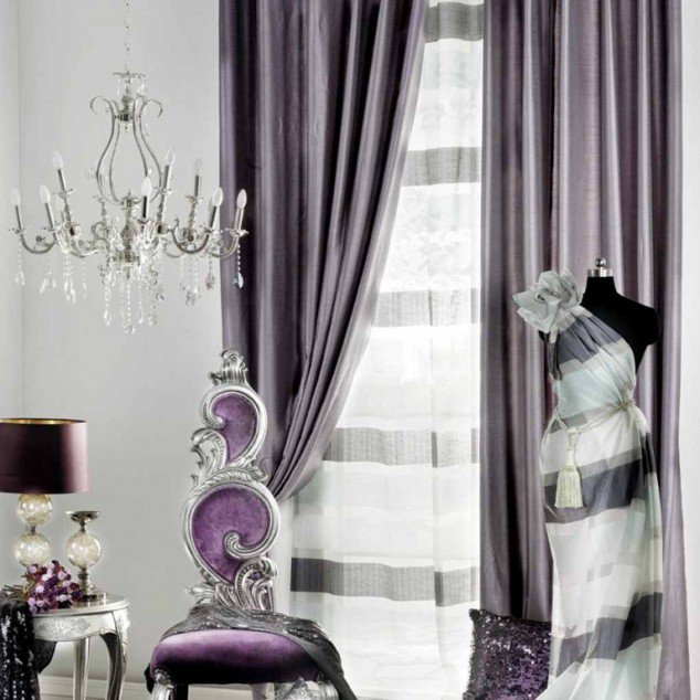 Modern-Living-Room-Curtains-634x634