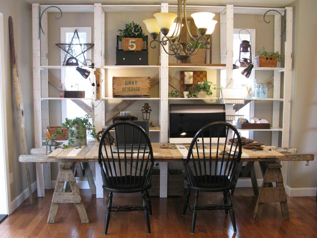 Original_Donna-repurposed-dining-table_s4x3.jpg.rend_.hgtvcom.1280.960-1024x768 (1)
