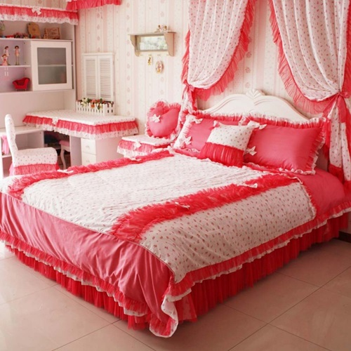 Romantic-Ideas-to-Decorate-Your-Bedroom-for-Valentines-Day-5