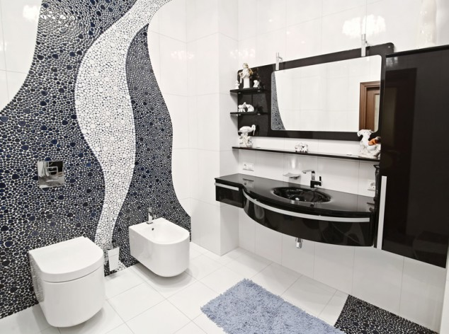 Salle-de-bain-5-634x472