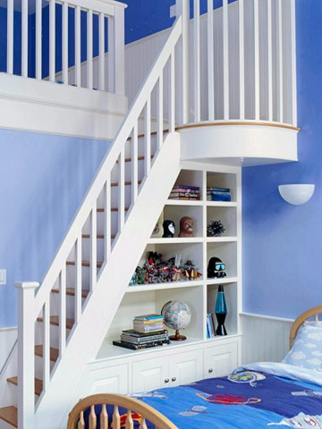 Small-Kids-Room-Storage-Ideas-11