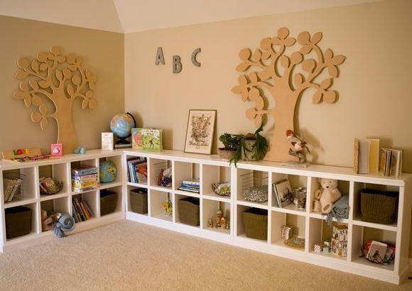 Small-Kids-Room-Storage-Ideas-13